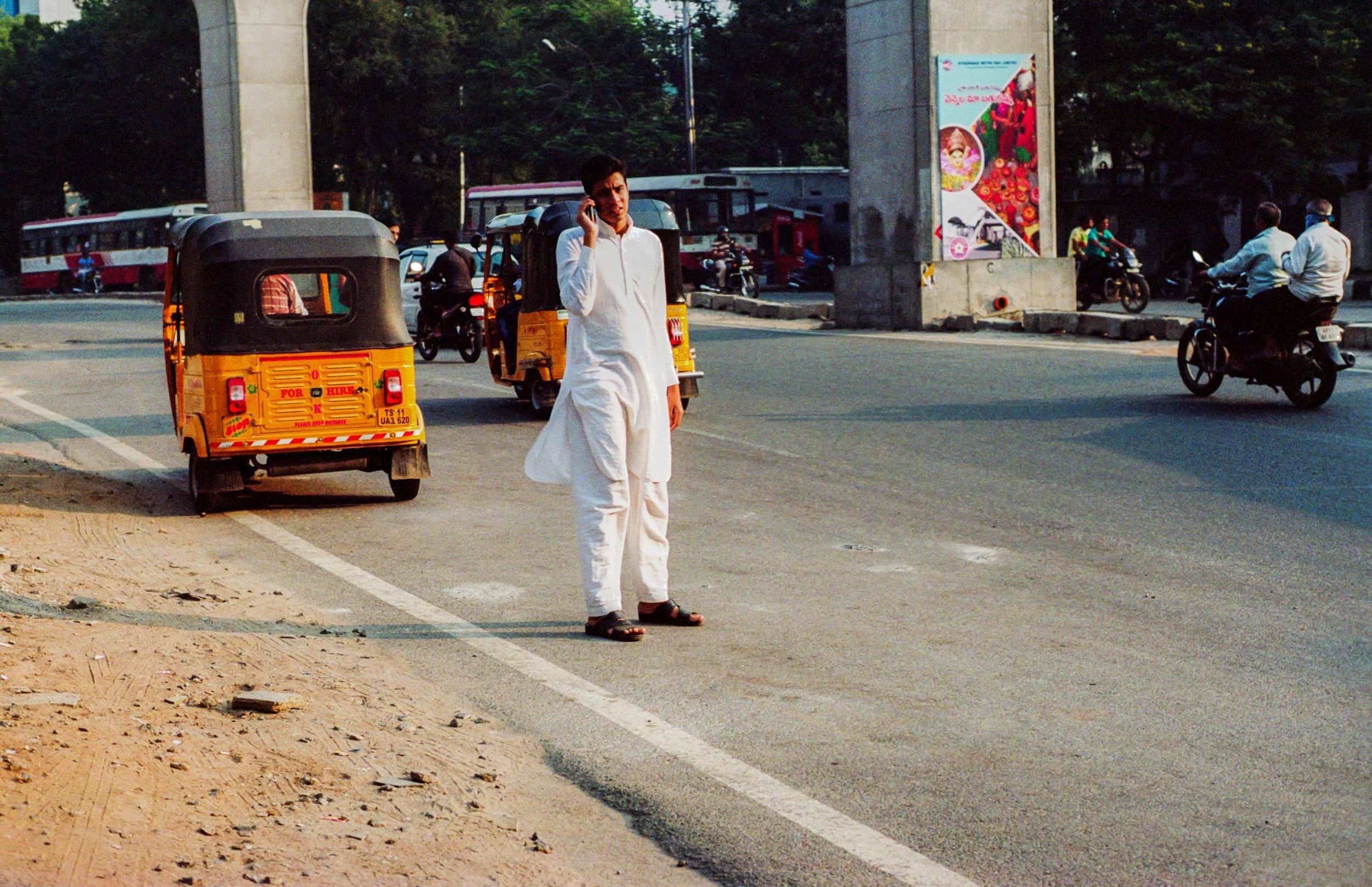 1511 India-12.jpg