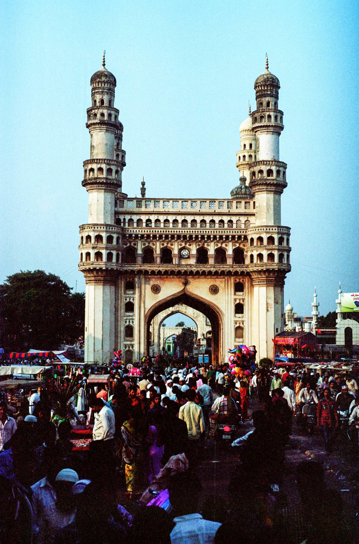 1511 India-15.jpg