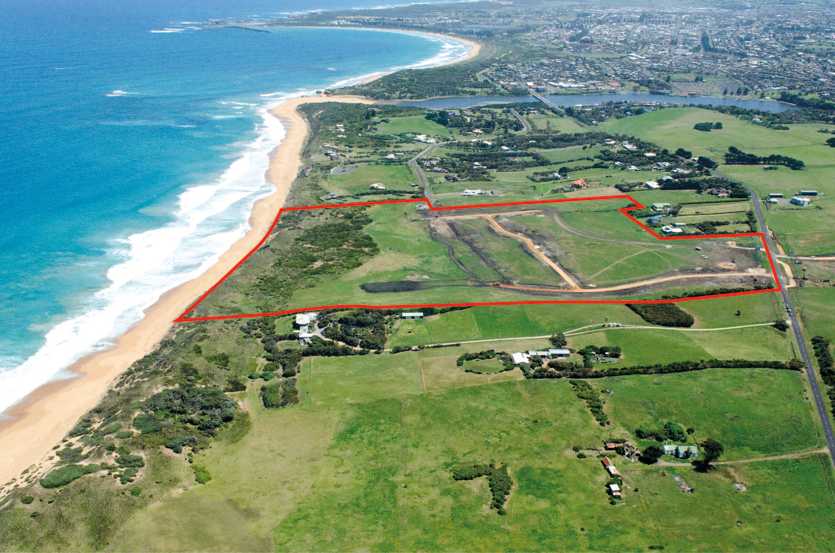 LOGANS BEACH PICTURE MARKED UP .jpg