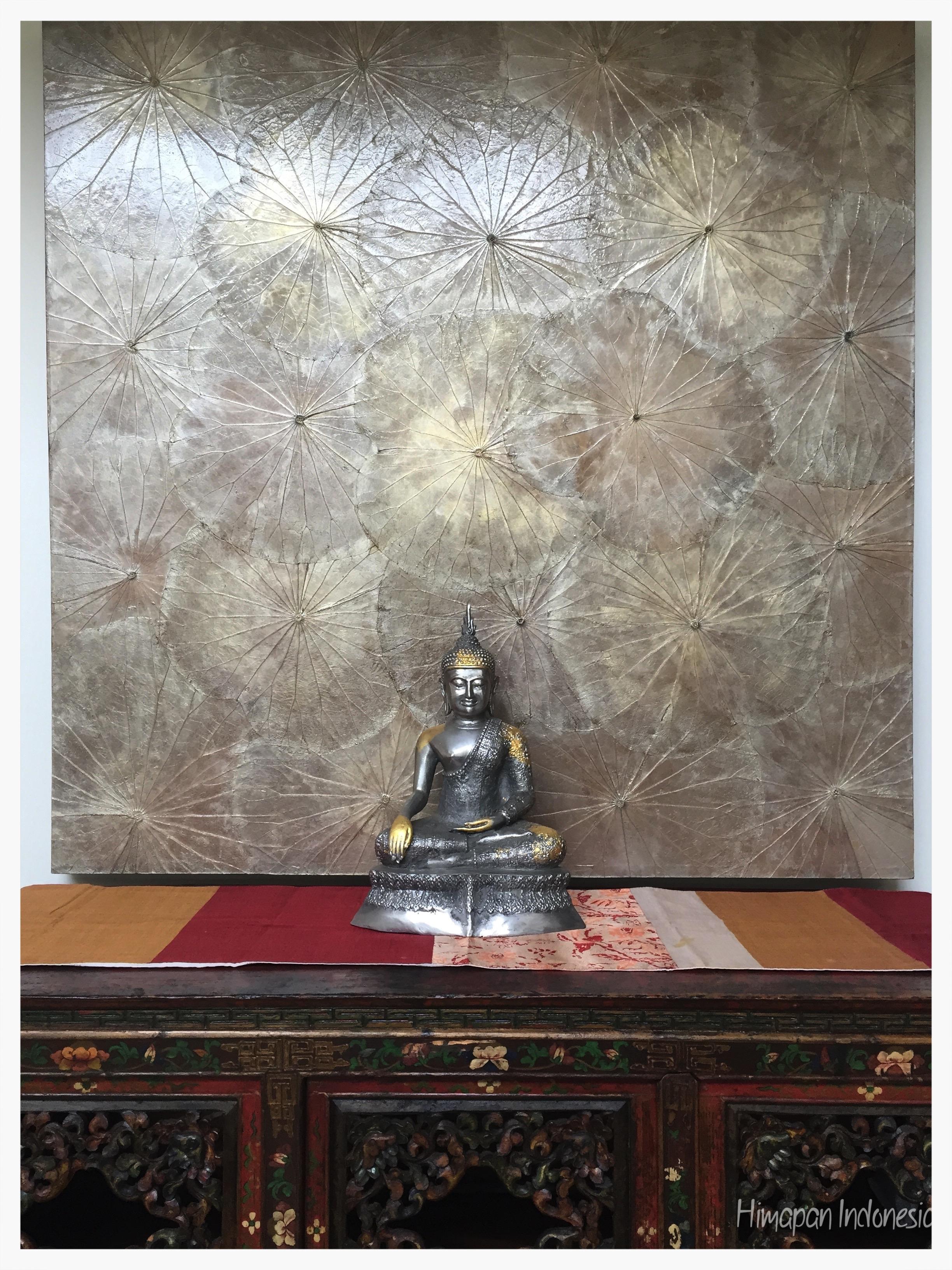 1.  Ritz Silver Gold Buddha.jpg