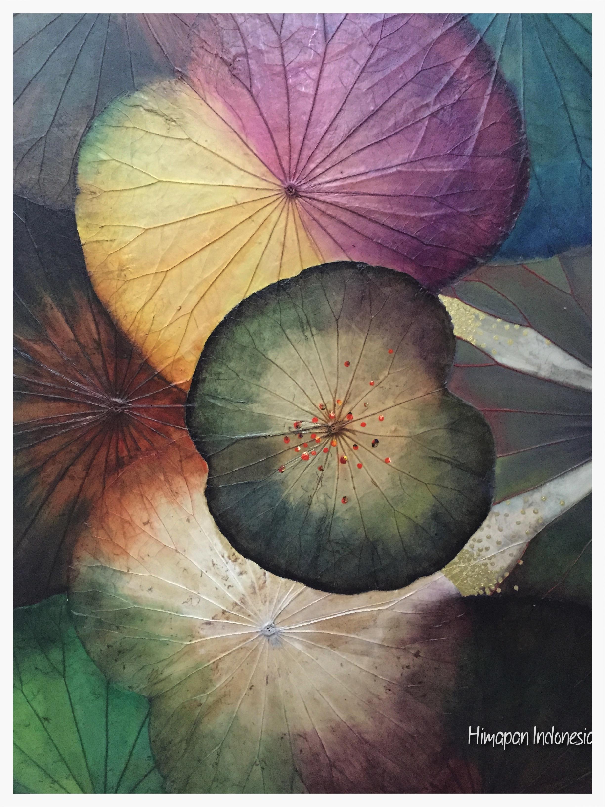 3.  Oil Paint.jpg