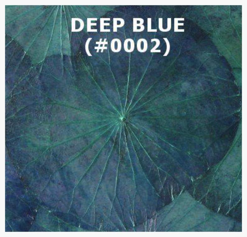 #0002 Deep Blue.png