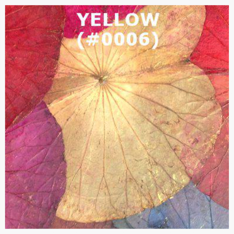 #0006 Yellow.png