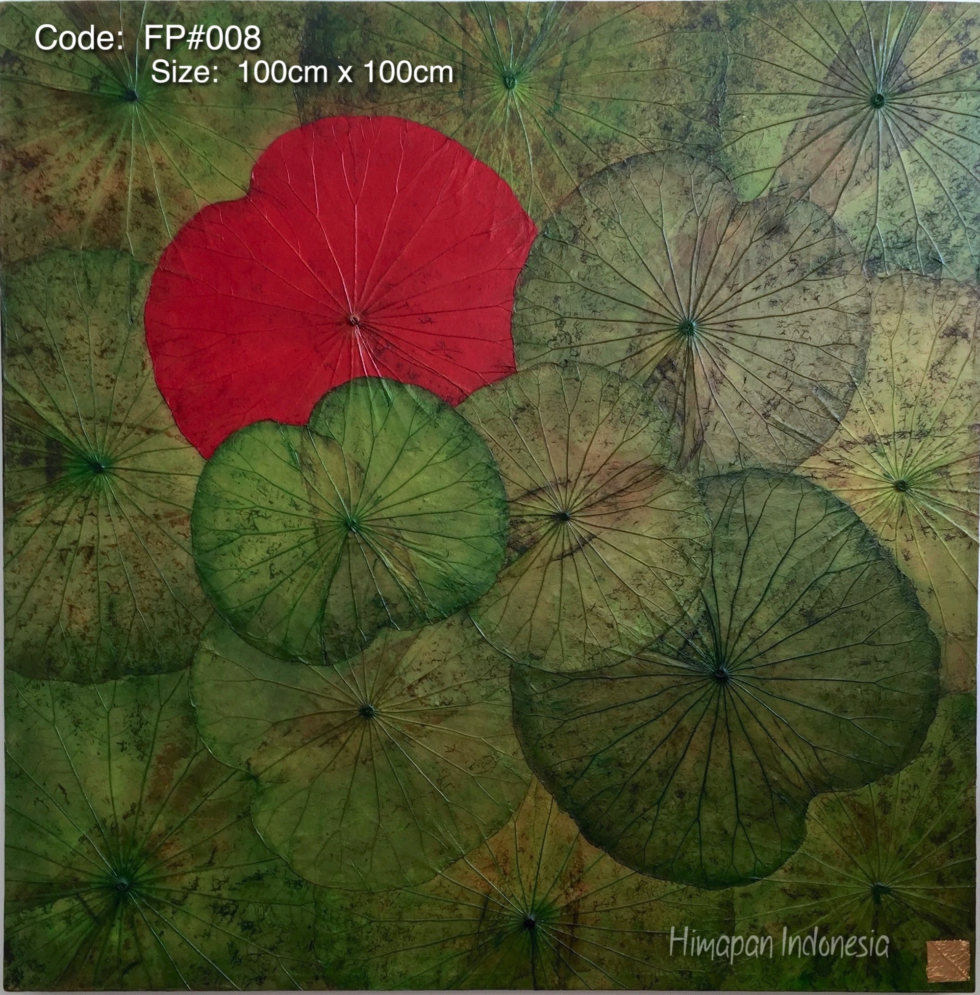 FP#008 Green+Red 1 (100x100) IMG_5362-2.jpg
