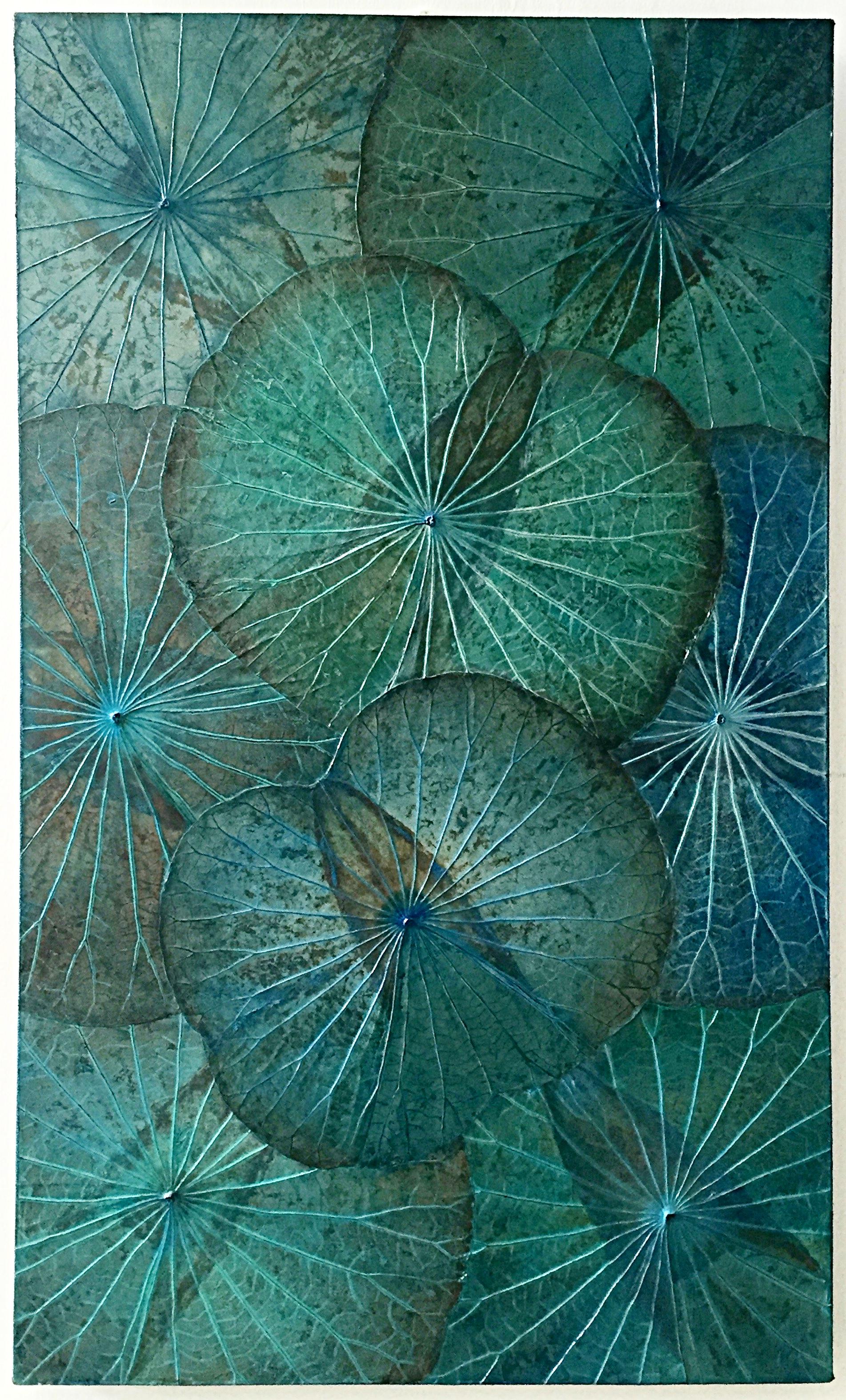 Turquoise 60x100cm.jpg