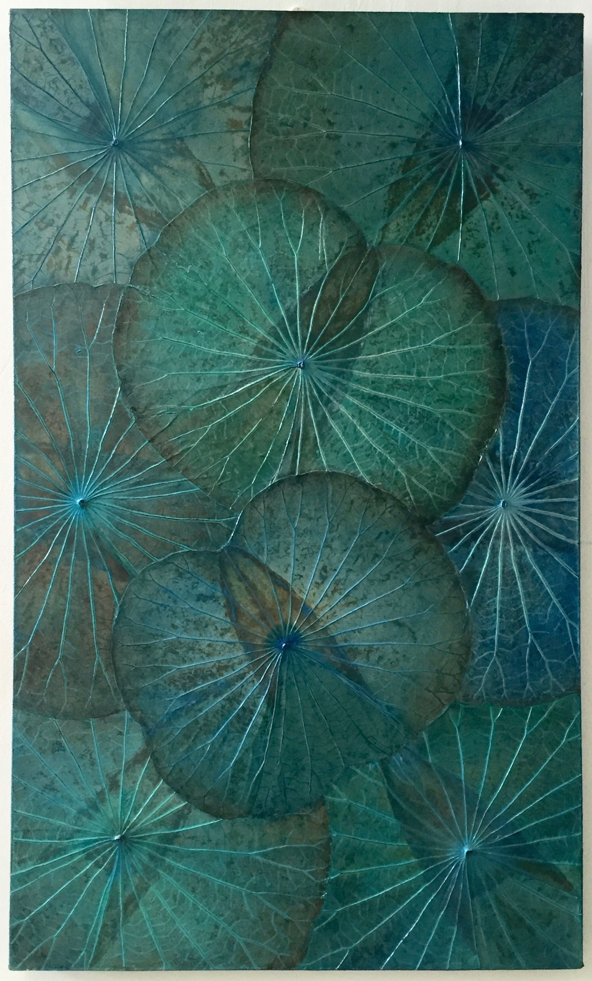 Turquoise 60x100cm sold to Angela Korea.jpg