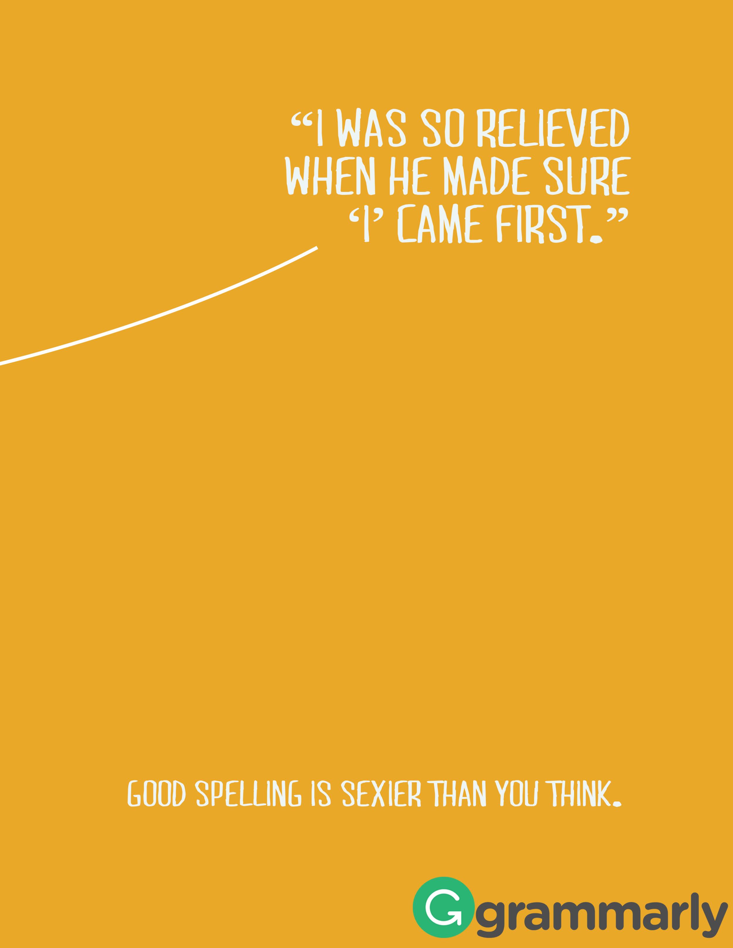 Grammarly - RelievedPrint.jpg