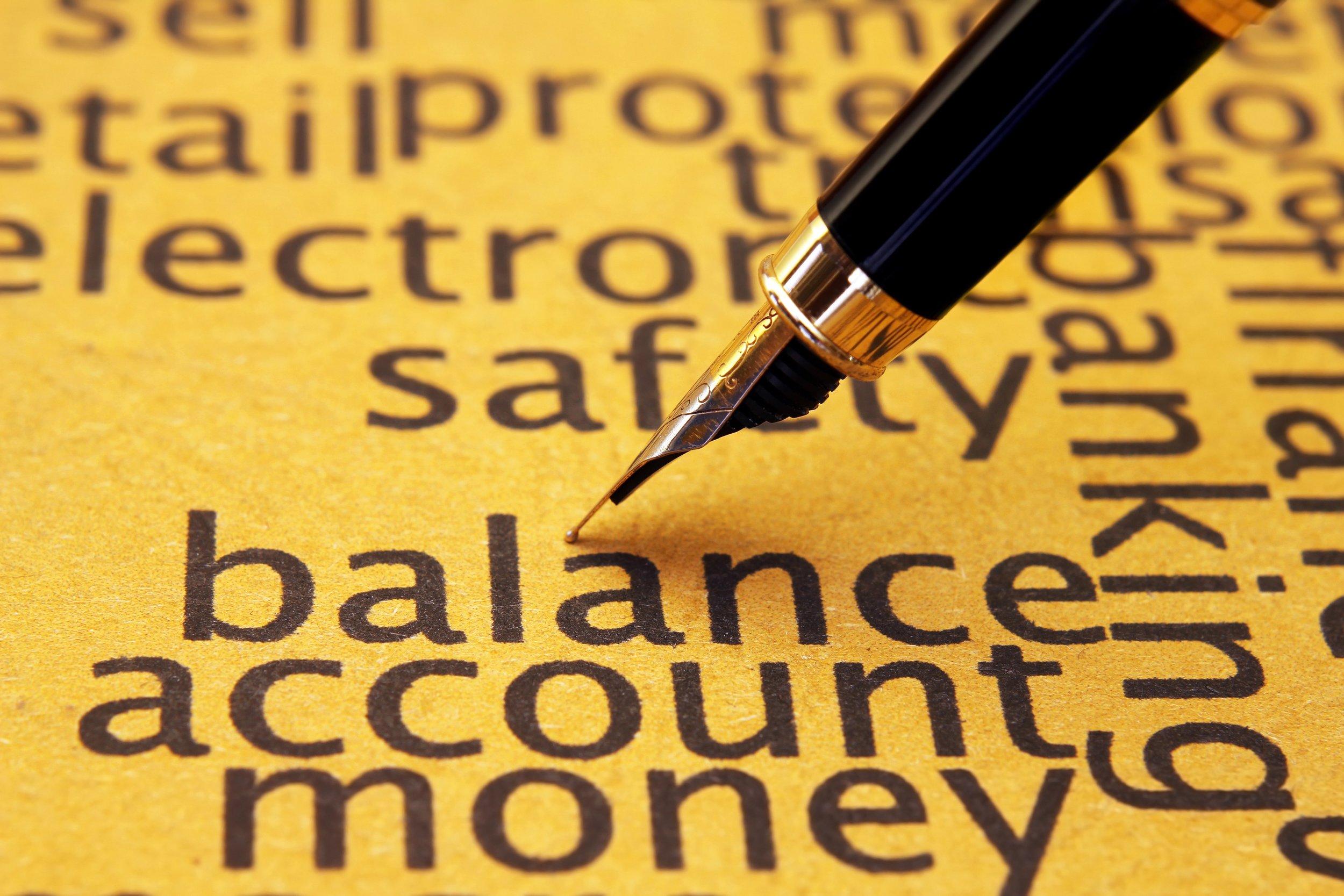 balance-account-money_GJpFdSwd.jpg