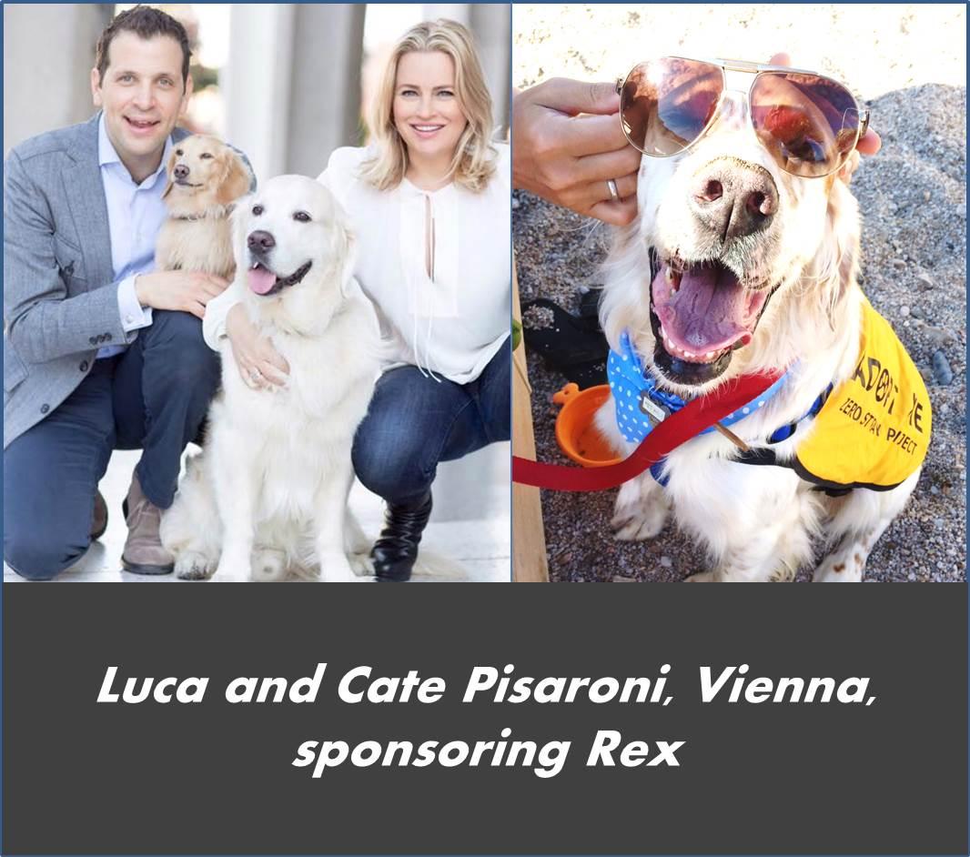 Luca and Cate Pisaroni Rex.jpg