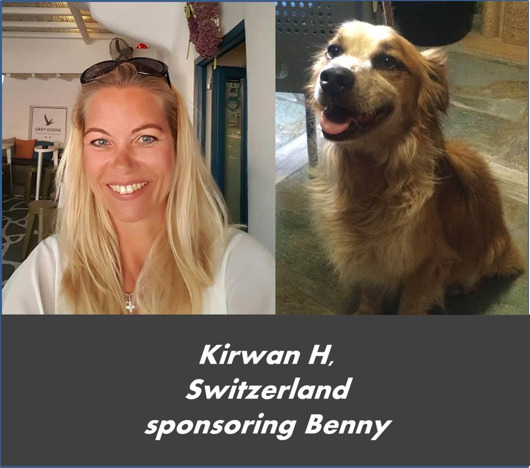 Kirwan and Benny.jpg