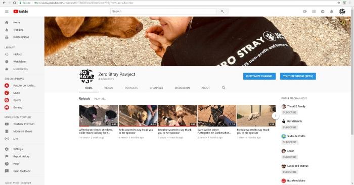 Screenshot for YouTube.jpg