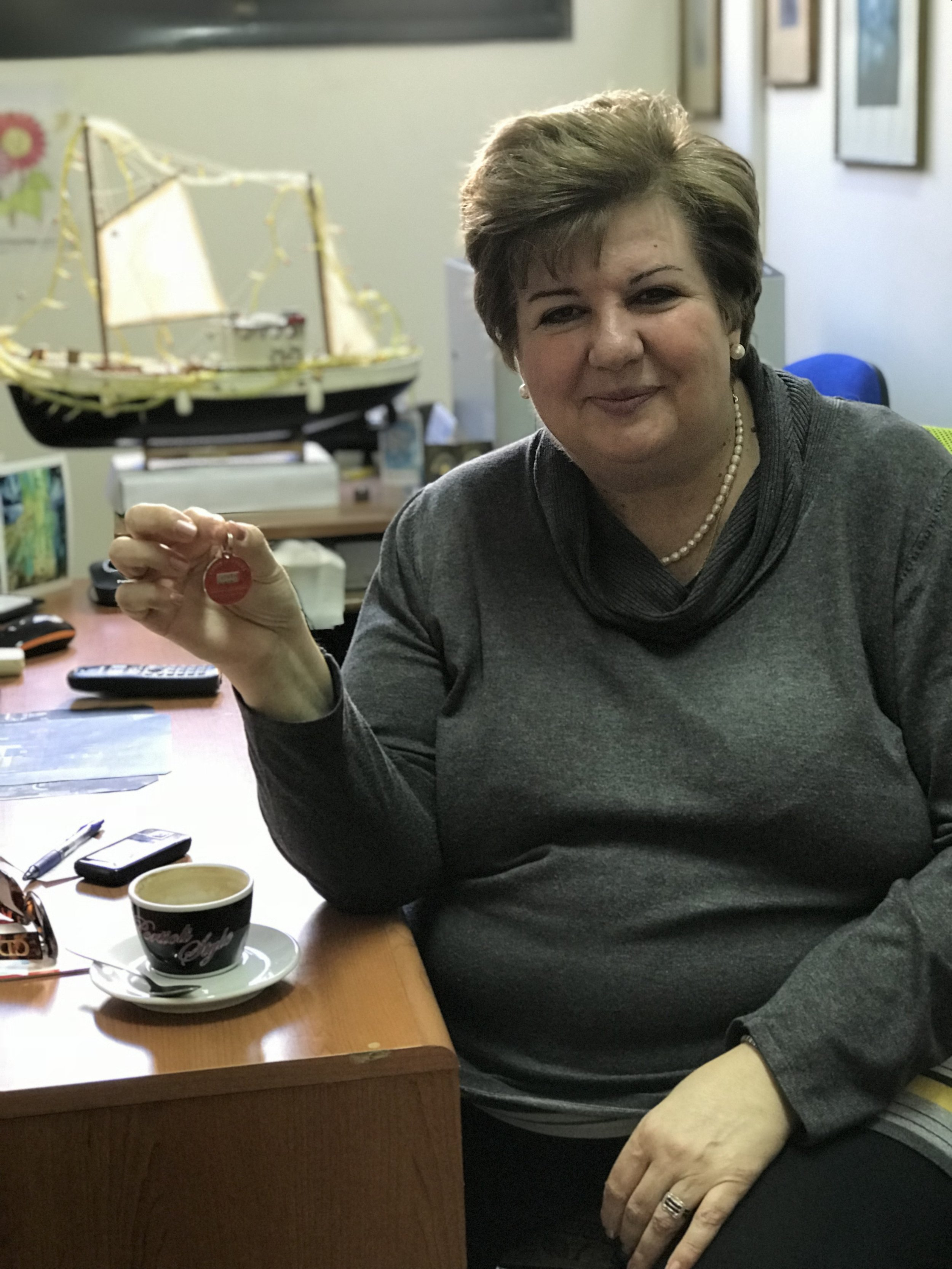 Mrs Hatzina.jpg