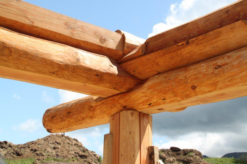 Twin Peaks Build Lot 7 290.jpg