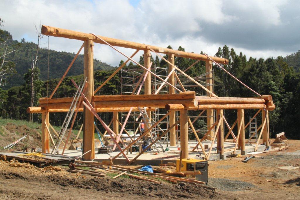 Twin Peaks Build Lot 7 322.jpg