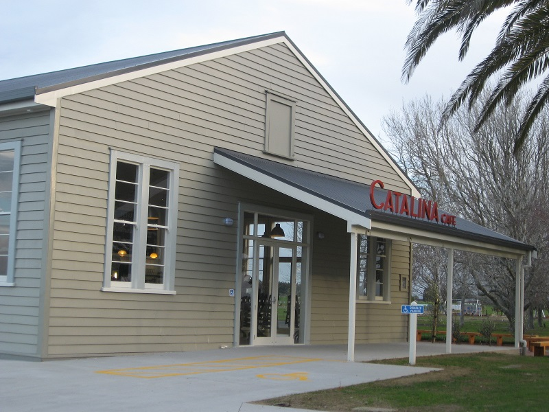 Catalina Cafe 4 - ACH Consulting.jpg