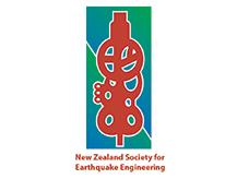 nzsee-logo.png