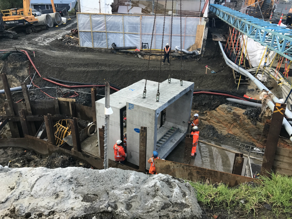 Auckland Council precast-section-of-culvert_2.jpg