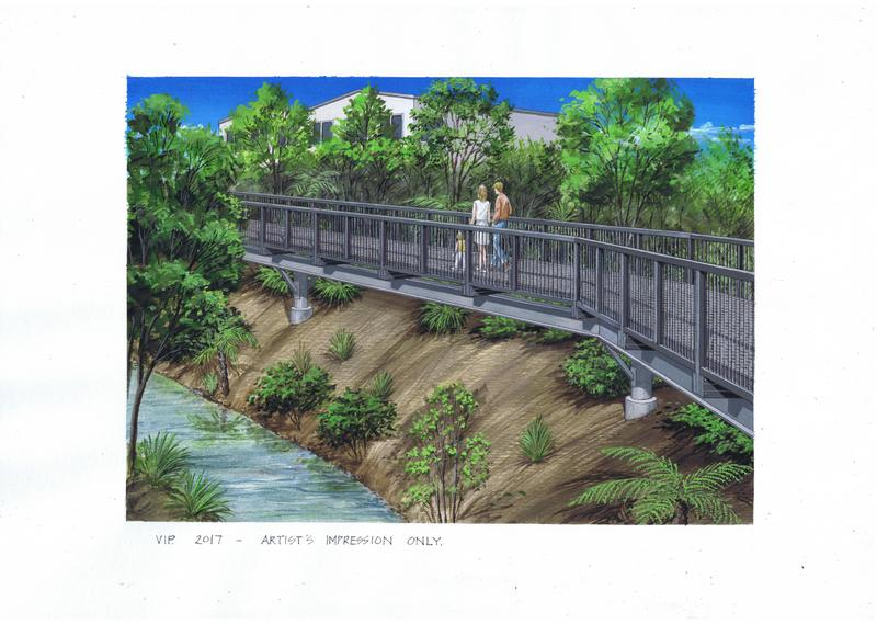 Boardwalk Artist's Impression   001-001.jpg