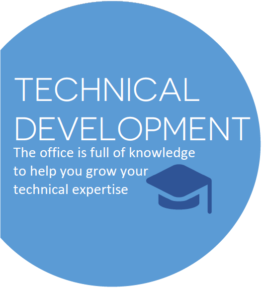 Technicaldevelopment.png