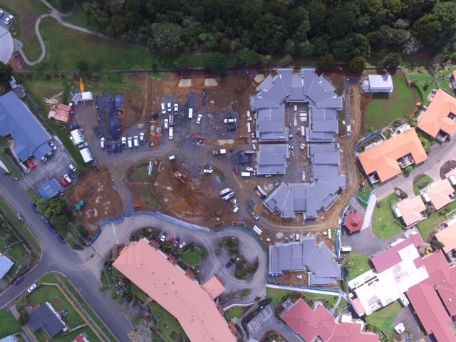 The Falls Estate Stage 2 Construction Birds Eye View (2).jpg