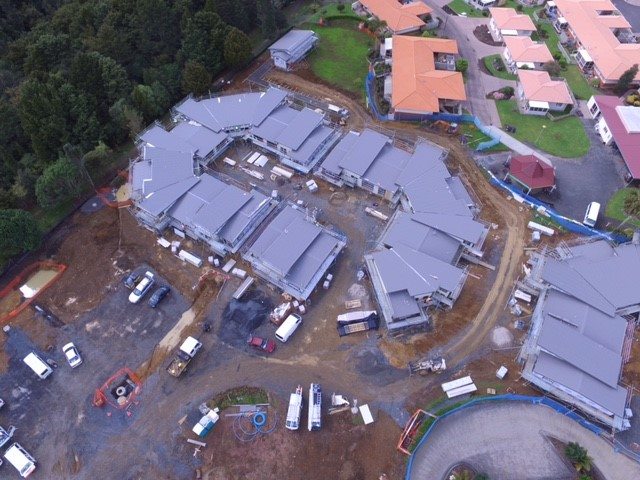 The Falls Estate Stage 2 Construction Birds Eye View.jpg