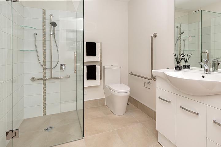 The Falls Estate Villa Interior - Bathroom.jpg