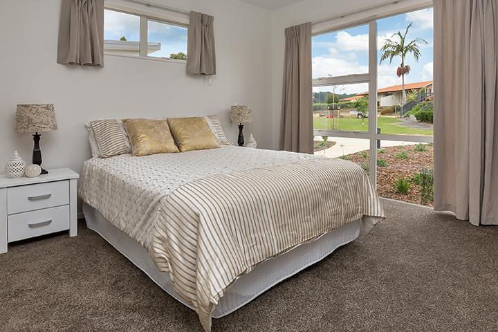 The Falls Estate Villa Interior - Bedroom.jpg