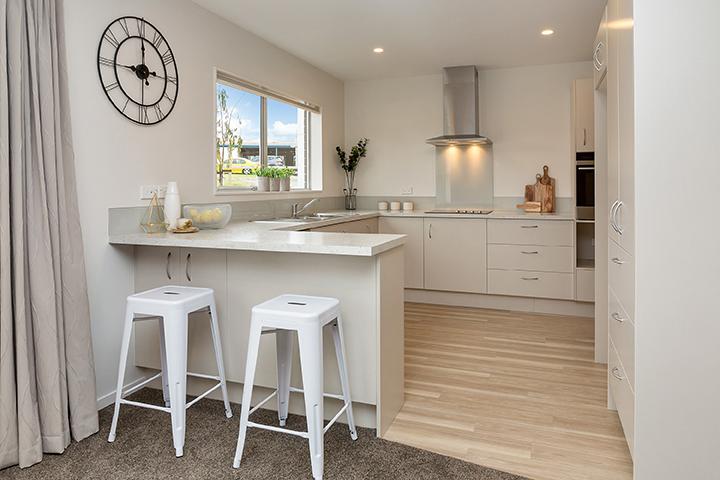 The Falls Estate Villa Interior - Kitchen.jpg