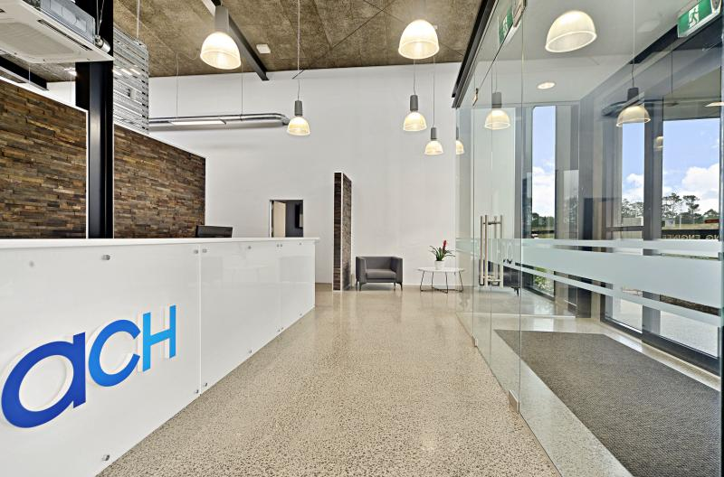 ACH Consulting Reception.jpg