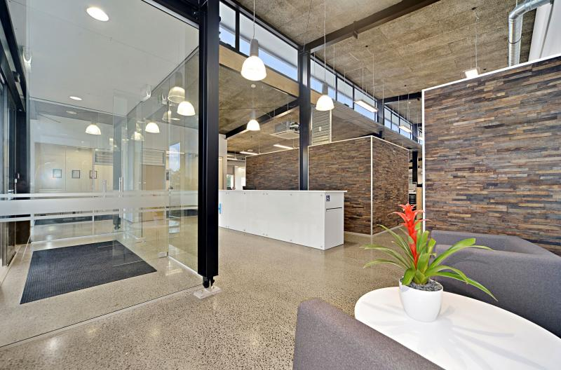 ACH Consulting Office Interior.jpg