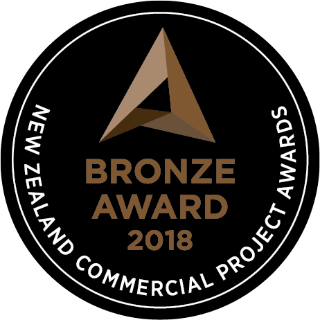 NZ Commercial Project Awards Bronze 2018.png