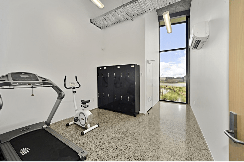 ACH Consulting Office Gym.PNG