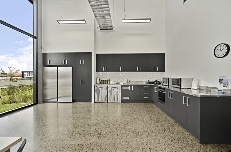 ACH Consulting Engineers Office Kitchen.PNG