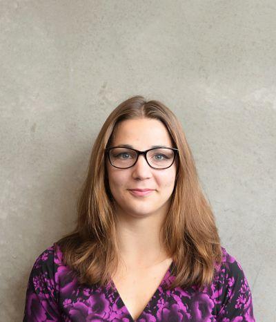 Margo Onishchenko.jpg