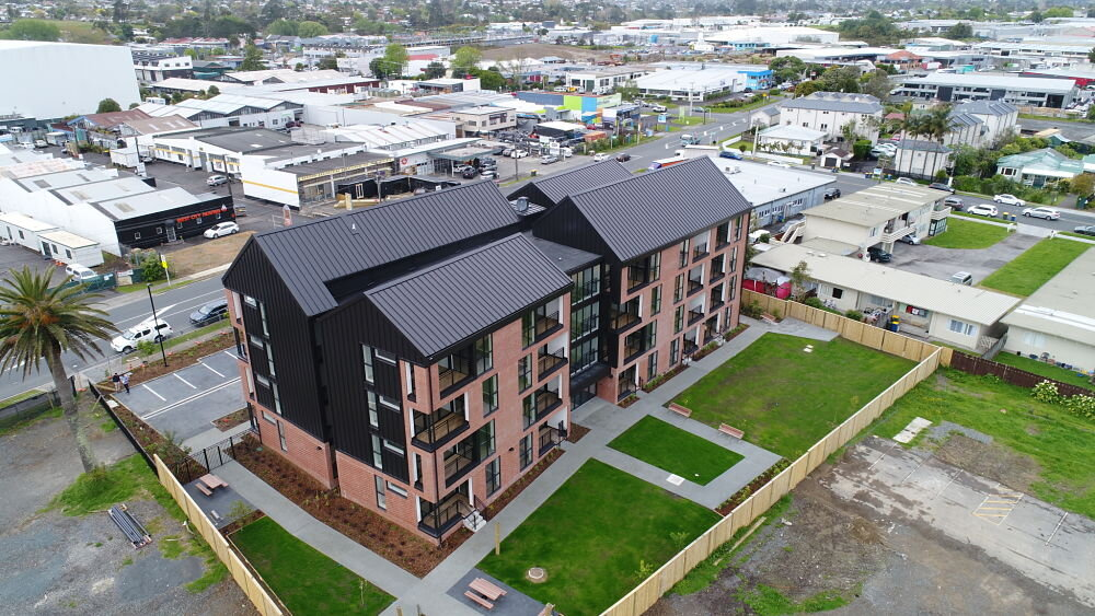 Housing for Older People apartments complete.jpg
