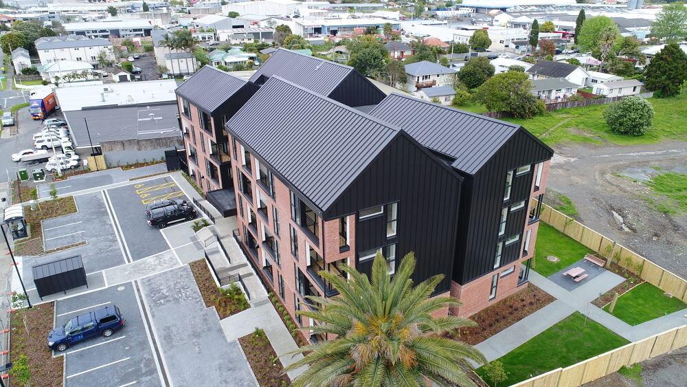 Housing for Older People Selwyn Foundation.jpg