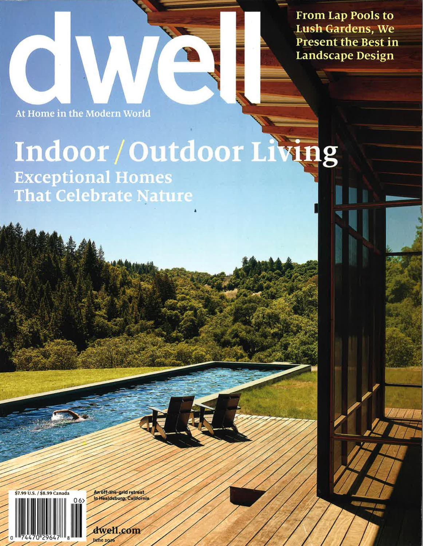 dwell magazine landscaping-01.jpg