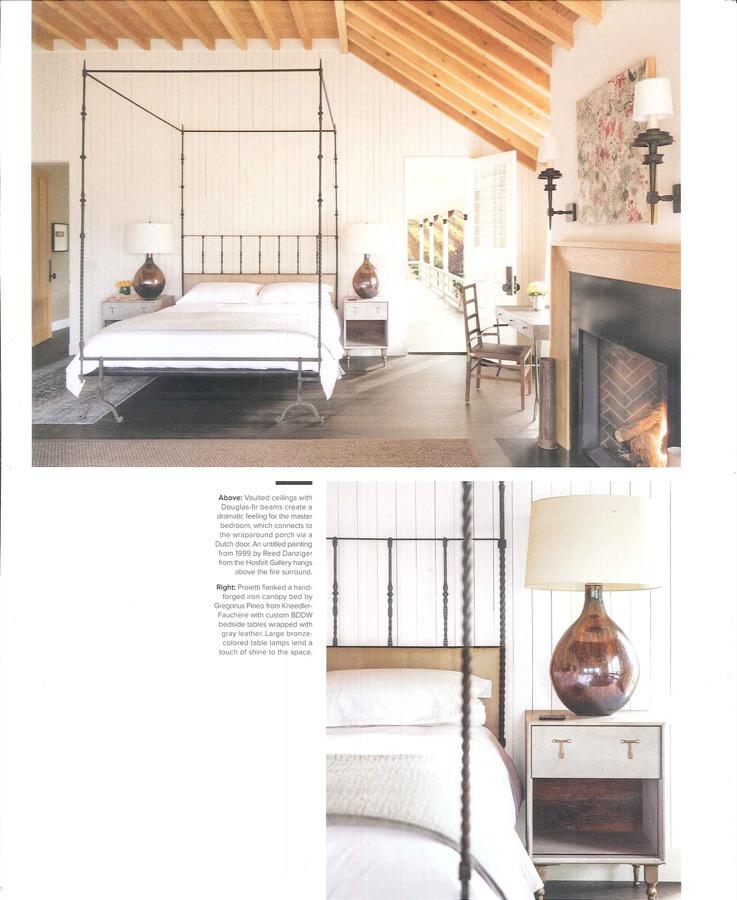luxe-magazine-landscape-10.jpg