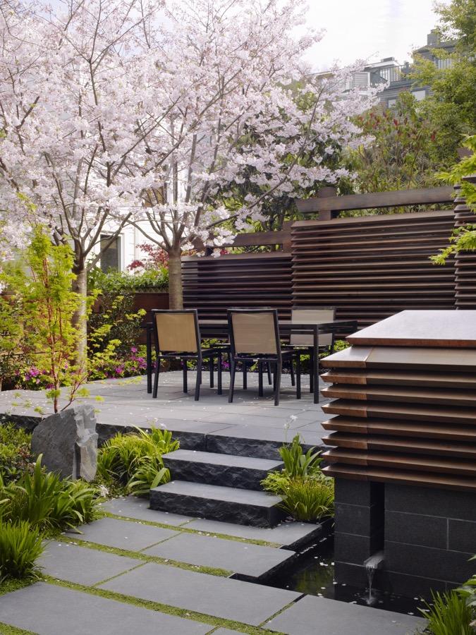 luxury-landscape-06.jpg