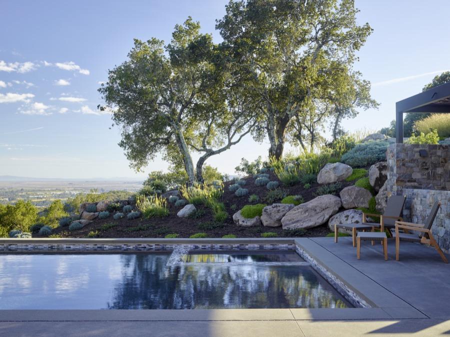 luxury-landscape-11.jpg