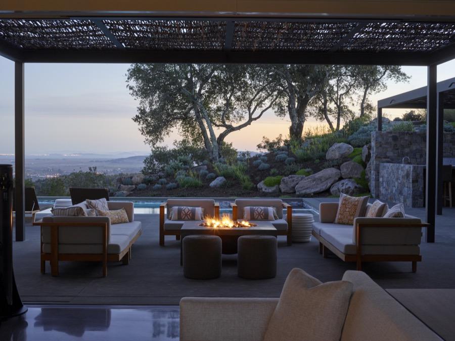 luxury-landscape-17.jpg