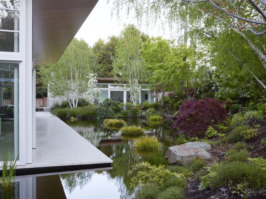 luxury-landscape-24.jpg