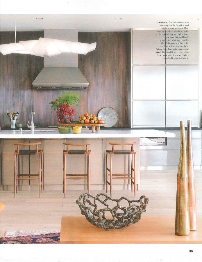 ca-home-design-4.jpg