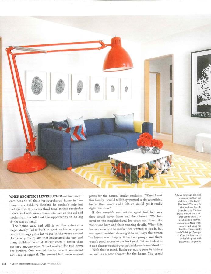 ca-home-design-5.jpg