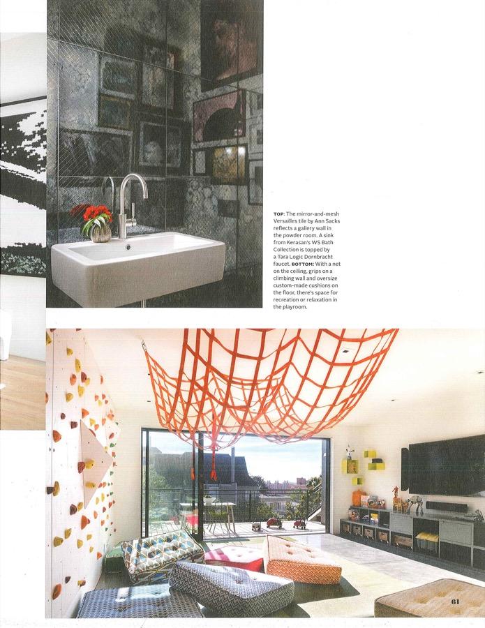 ca-home-design-6.jpg