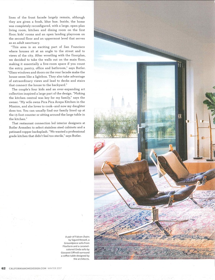 ca-home-design-7.jpg
