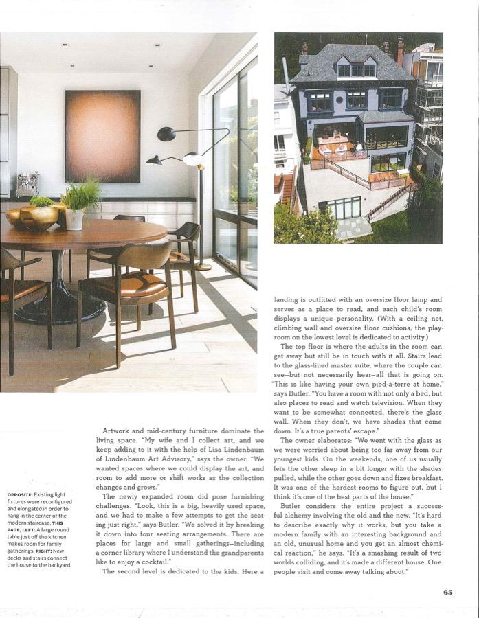 ca-home-design-10.jpg