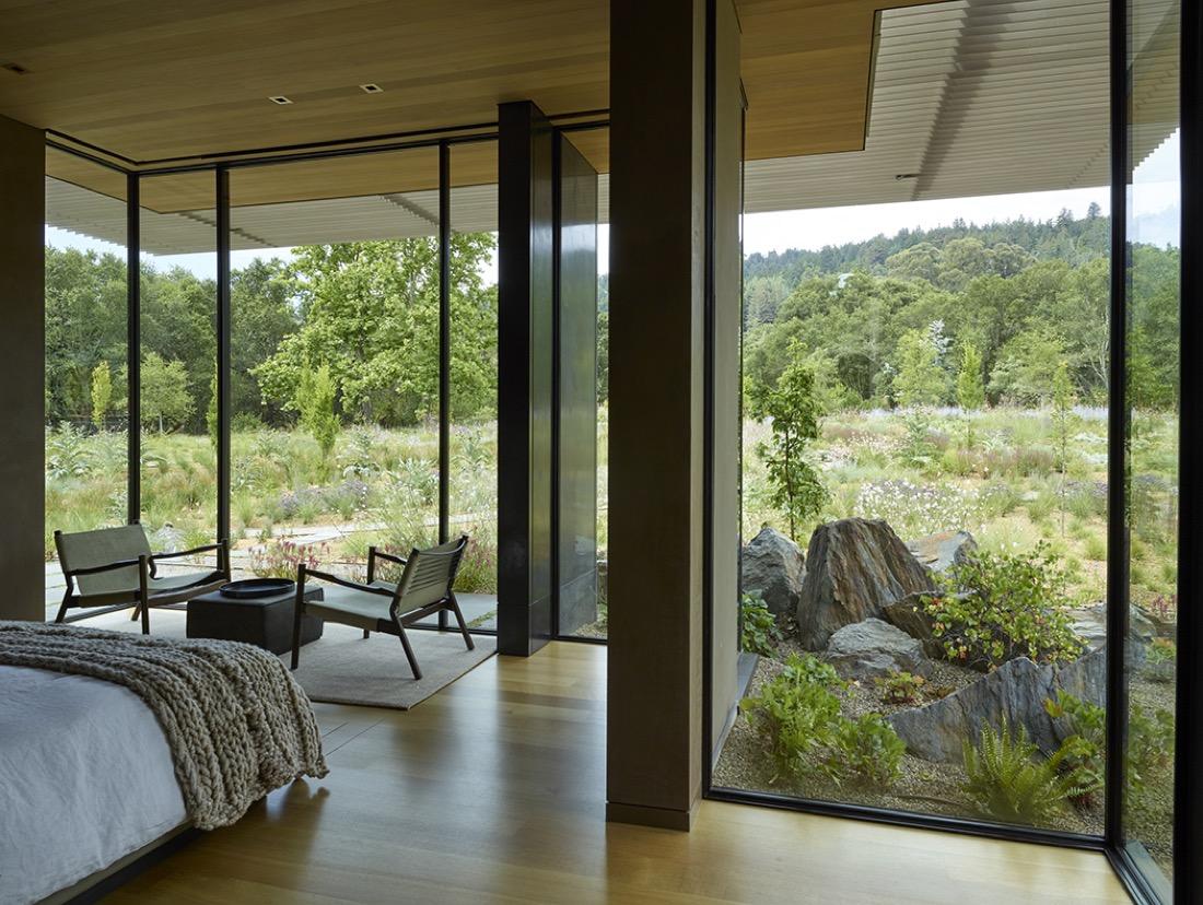siteworks-landscape-construction-woodside-corten-steel-meadow-5.jpg