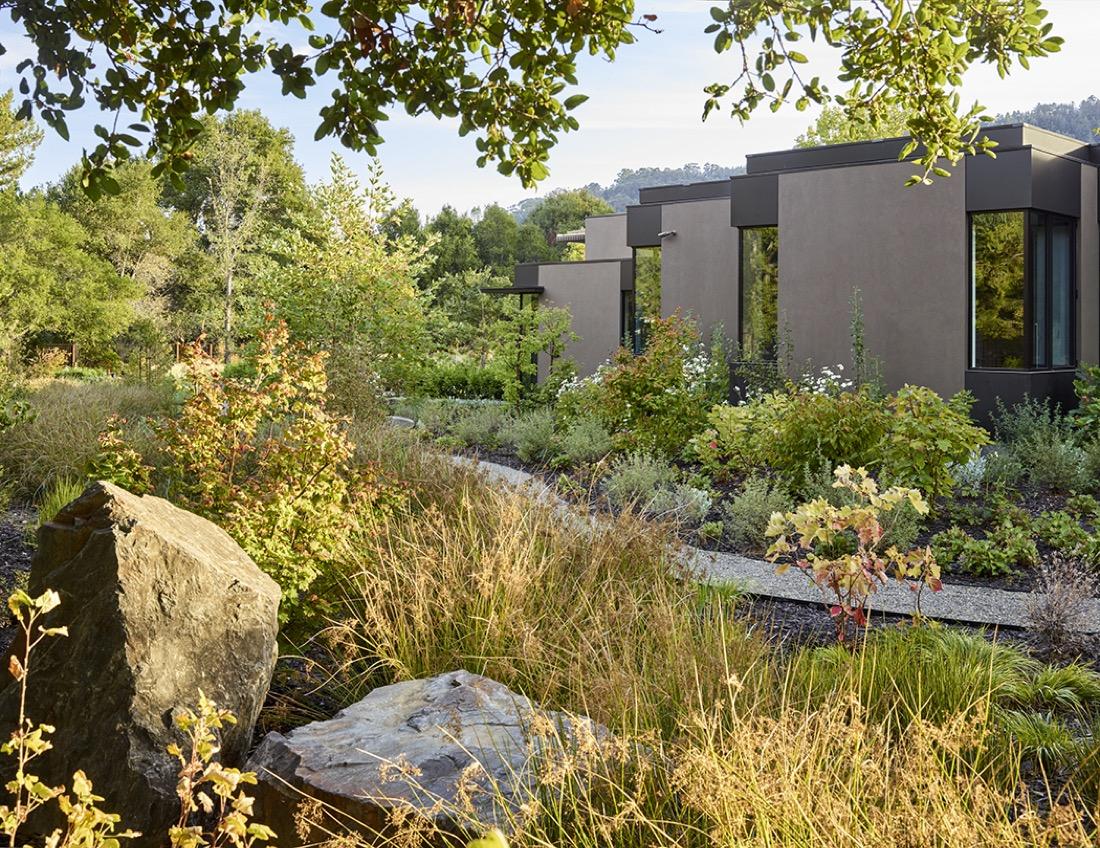 siteworks-landscape-construction-woodside-corten-steel-meadow-7.jpg