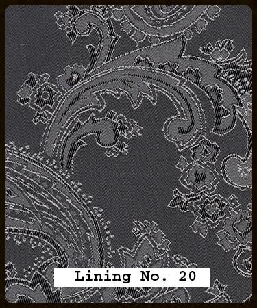 Liningno20_zps91a8b154.jpg
